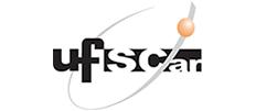 Logo_Ufscar